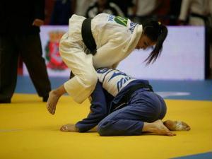 us judo
