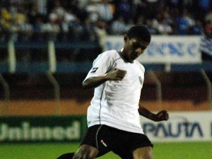 Atlético Mg x Avaí