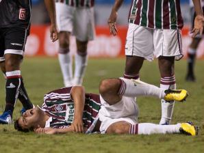 Marquinho Fluminense