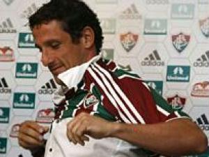 Apresentação Belletti Fluminense