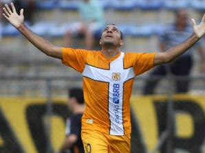 Adriano Felício Brasiliense