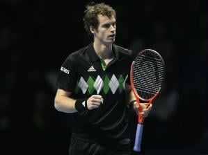 andy murray vence soderling atp finals