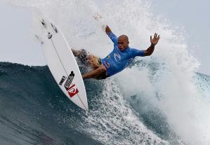 slatter_surfe
