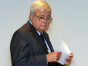 Presidente da CBF