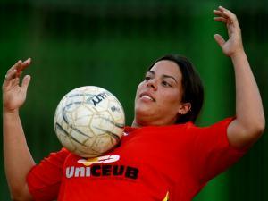 futebol ascoop brasilia