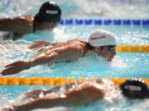 http://esporte.ig.com.br/images/450/199/98/5480388.kaio_marcio_ig_esporte_224_299.jpg