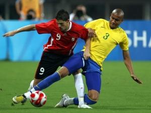 http://esporte.ig.com.br/images/47/47/47/7343204.alex_silva_esportes_225_300.jpg