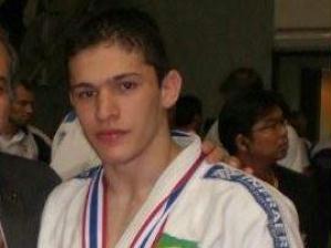 Victor Penalber