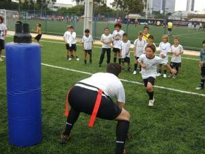 4b7269d8cd Mais Esportes - iG Esporte - Em junho