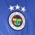 Novas camisas do Fenerbahce-TUR para a temporada 2010/11