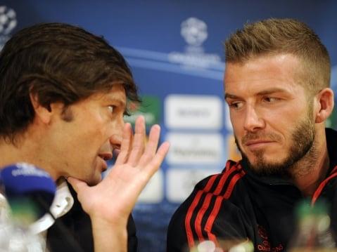 Leonardo veut faire venir Beckham au PSG - Page 3 7499544.us_leonardo_beckham_ig_esporte_359_479