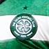 Novas camisas do clube escocês Celtic, para a temporada 2010/11