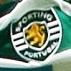 Sporting Lisboa, de Portugal